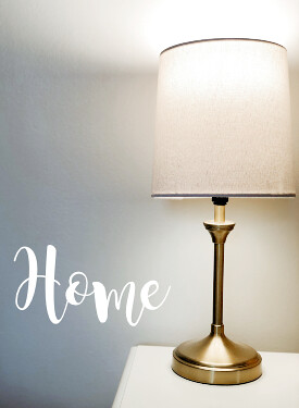 home posts