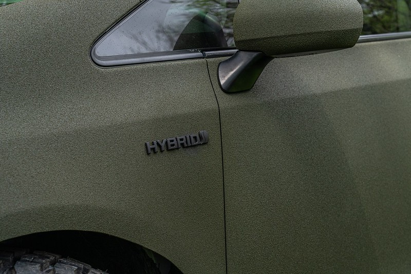 Toyota-Prius-Hunter (3)