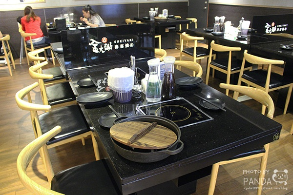 金大鋤壽喜燒吃到飽SUKIYAKI-春日店 (56)