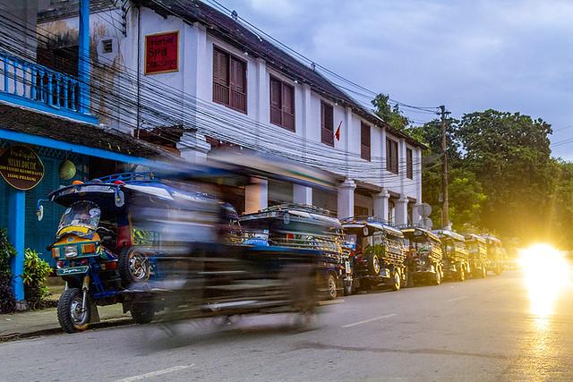 LuangPraBang_9413