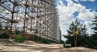 A 35 anni dal disastro di Chernobyl: gli effetti a lungo termine sulla salute