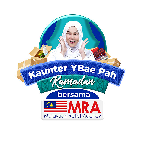 Kaunter YBae Pah