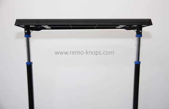 Lifeline Indoor Trainer Desk - Tacx Neo Companion 8642 copy