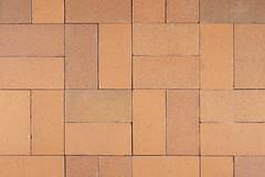 470-479 Medium Paver Smooth Texture Brick Pavers