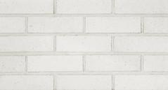 Alaska White Velour Velour Texture white Brick