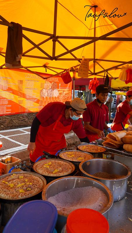 Bazar Ramadan TTDI (35)