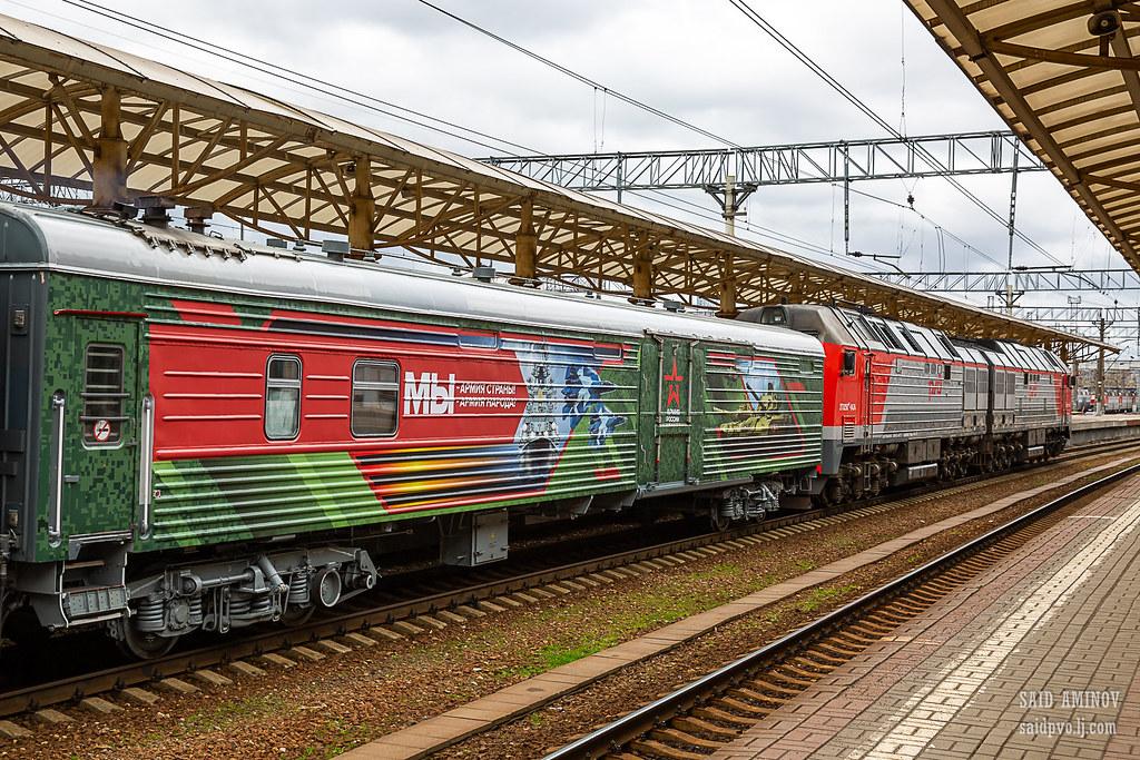 H18A7525