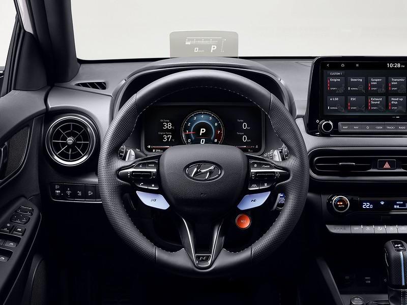 Hyundai-Kona-N (5)