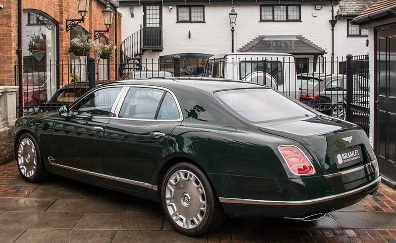 Bentley-Mulsanne (2)