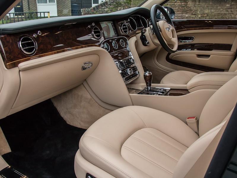 Bentley-Mulsanne (6)