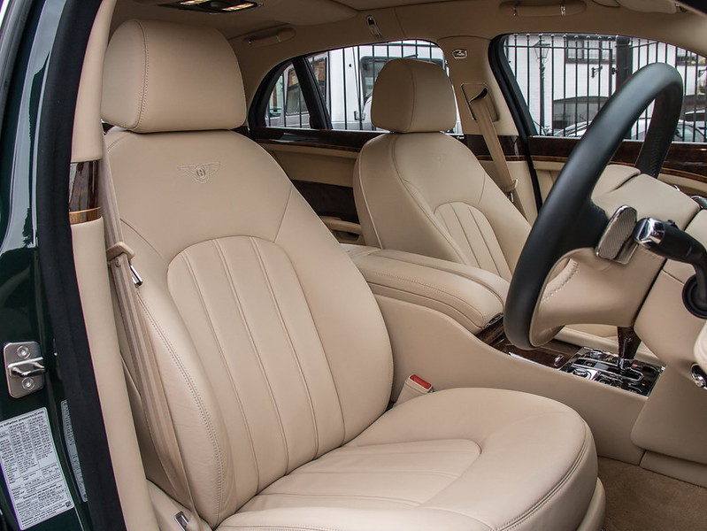 Bentley-Mulsanne (5)