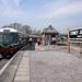 L2015_0884 - Lydney Junction - Dean Forest Railway