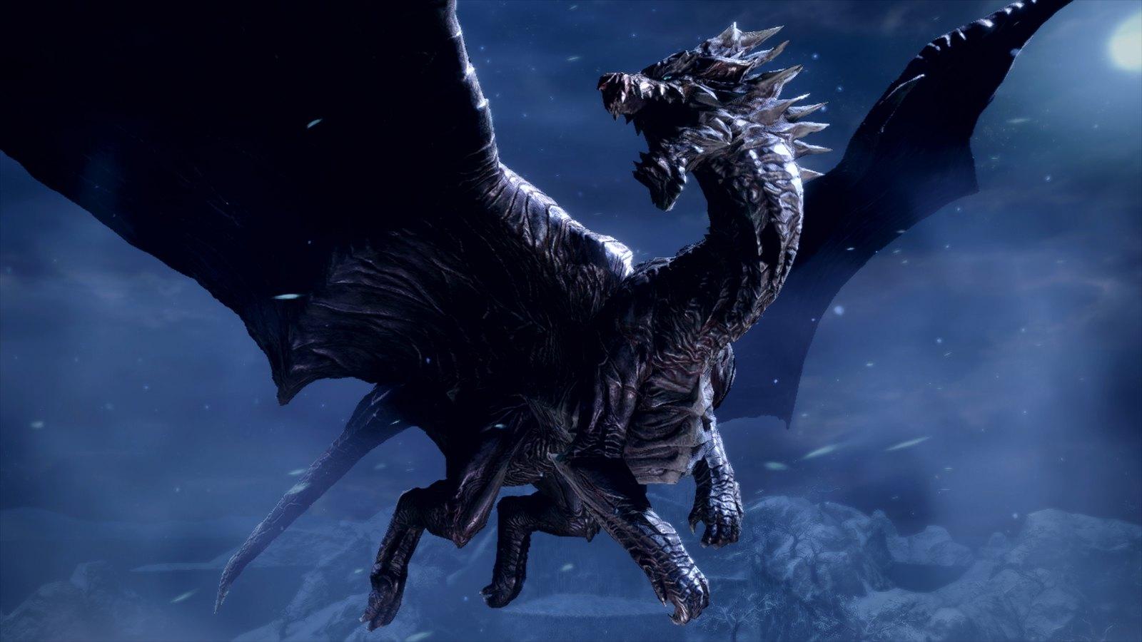 Monster Hunter Rise Version 2.0