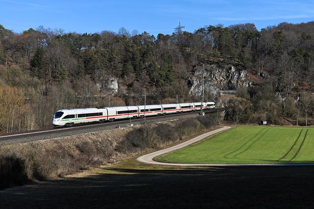 411 054 Esslingen (7830n)