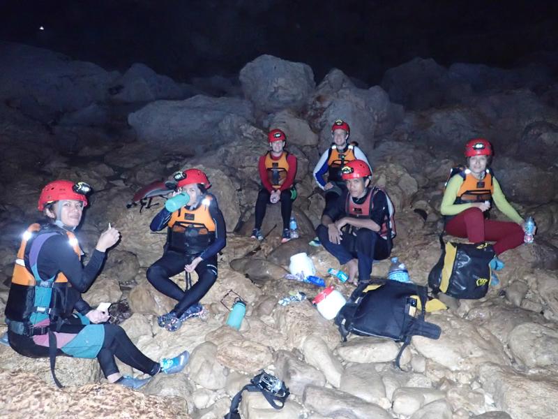 beanintransit-sulpan-cave-20