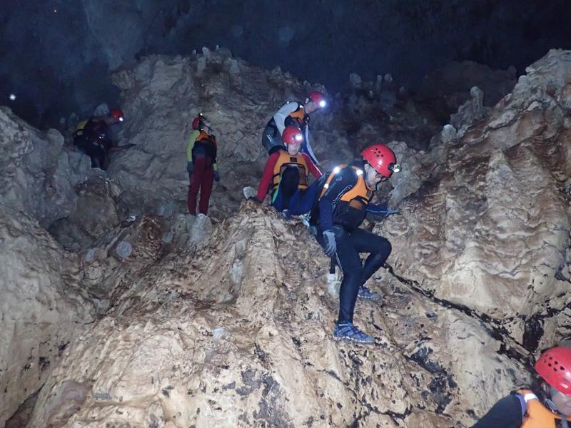 beanintransit-sulpan-cave-22