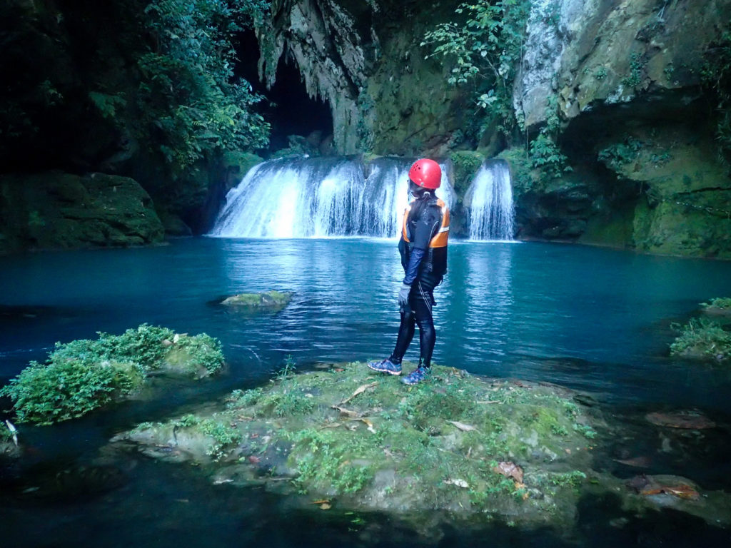 sulpan-cave-bean-in-transit-1024x768