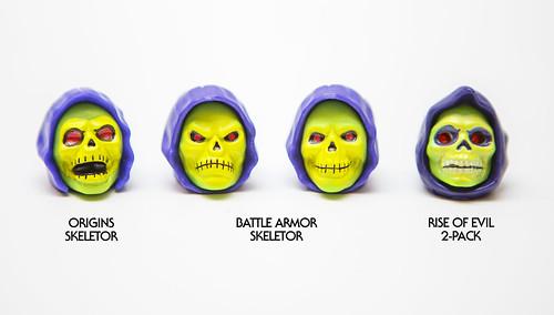 skeletorheads