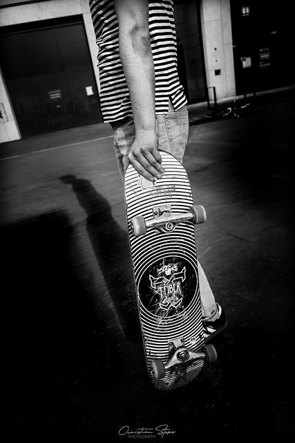 stripy.skater
