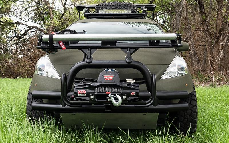 Toyota-Prius-Hunter (2)