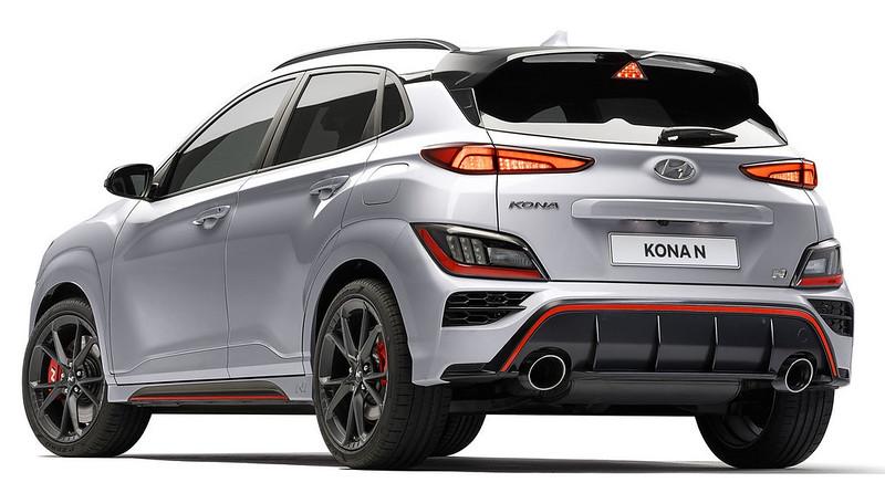 Hyundai-Kona-N (3)