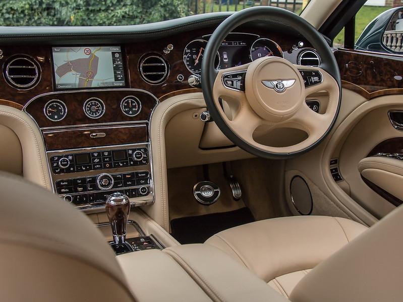 Bentley-Mulsanne (4)