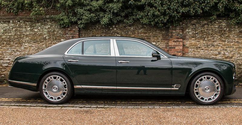 Bentley-Mulsanne (3)