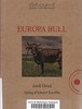 Jordi Oriol, Europa Bull