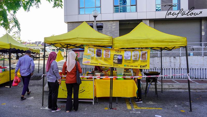 Bazar Ramadan TTDI (14)