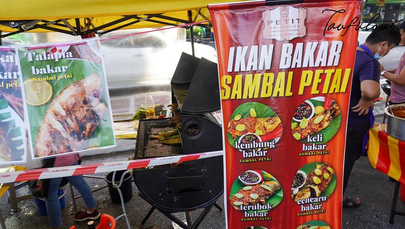 Bazar Ramadan TTDI (12)