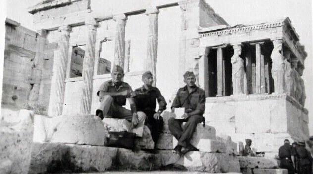 grmanoi_akropoli