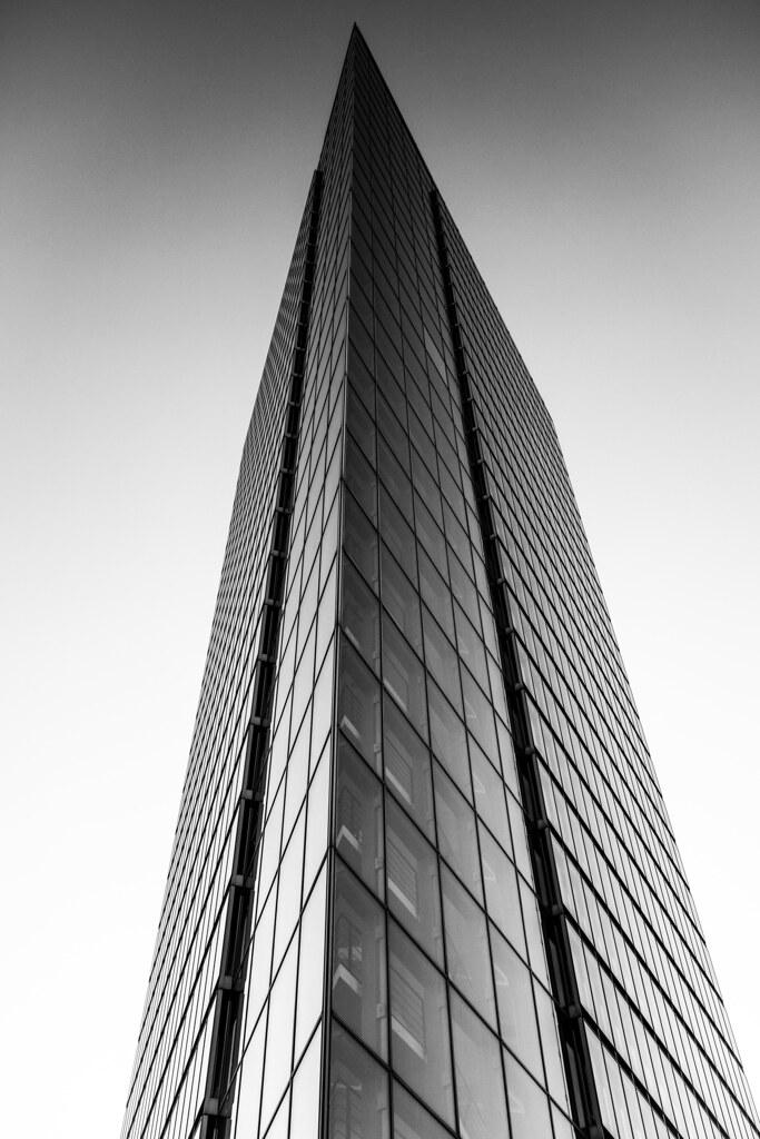 Mannheim0084