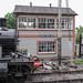 L2016_2287 - Park End - Dean Forest Railway