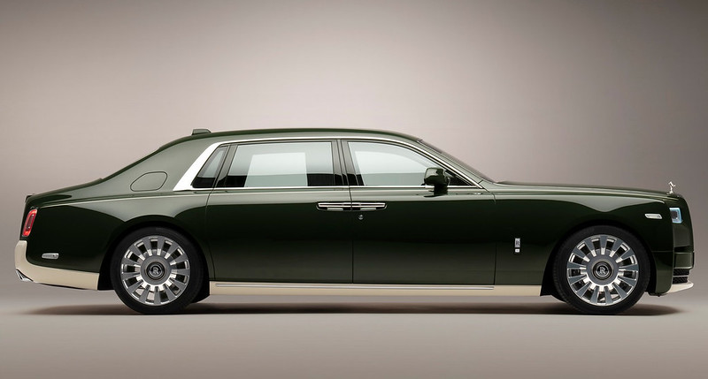 Rolls-Royce-Phantom-Oribe-25