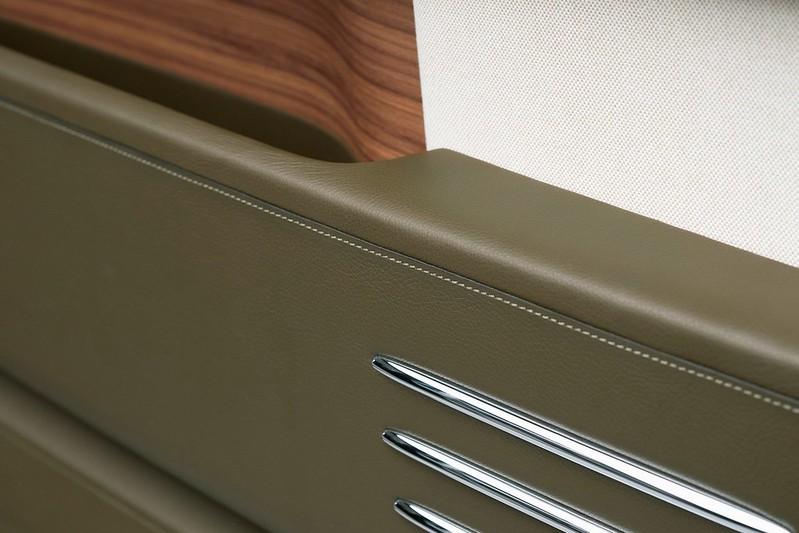 Rolls-Royce-Phantom-Oribe-21