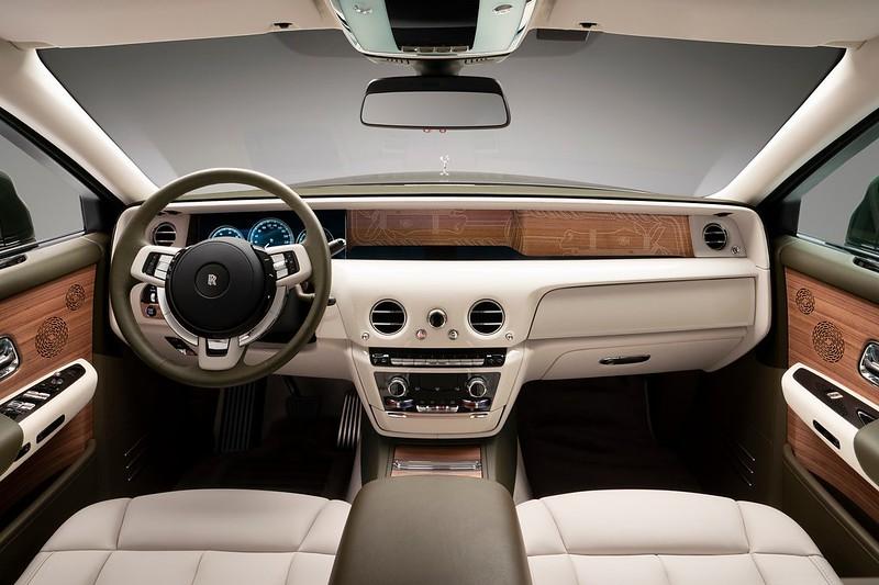 Rolls-Royce-Phantom-Oribe-20