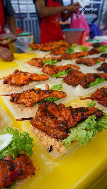 Bazar Ramadan TTDI (34)