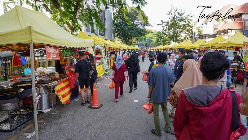 Bazar Ramadan TTDI (29)