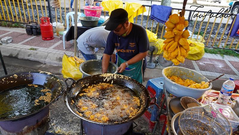 Bazar Ramadan TTDI (27)
