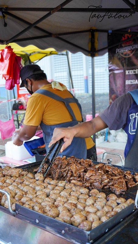 Bazar Ramadan TTDI (26)