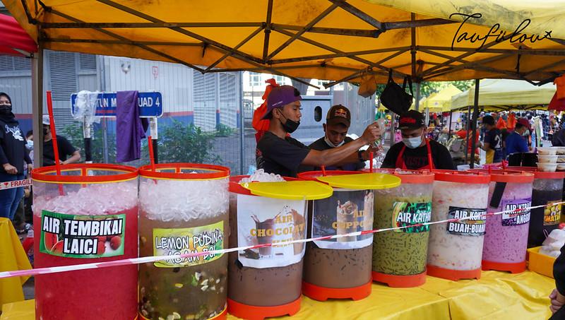 Bazar Ramadan TTDI (24)
