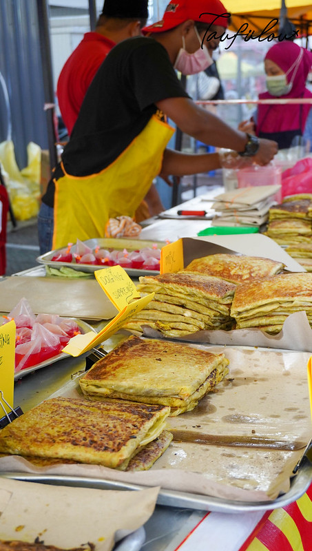 Bazar Ramadan TTDI (18)