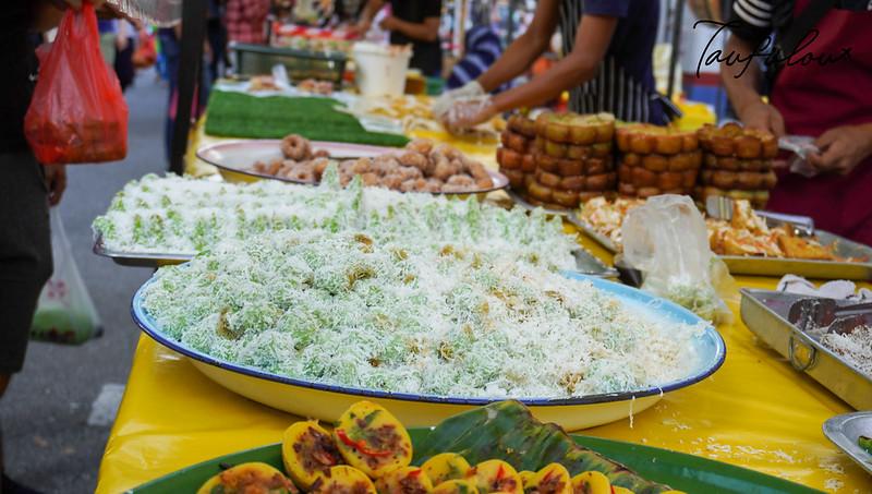 Bazar Ramadan TTDI (16)