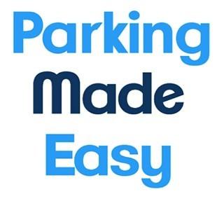 Rent parking spaces in Kogarah