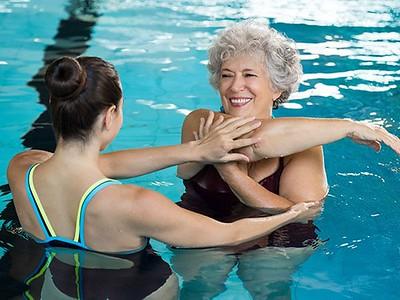 senior living communities raleigh