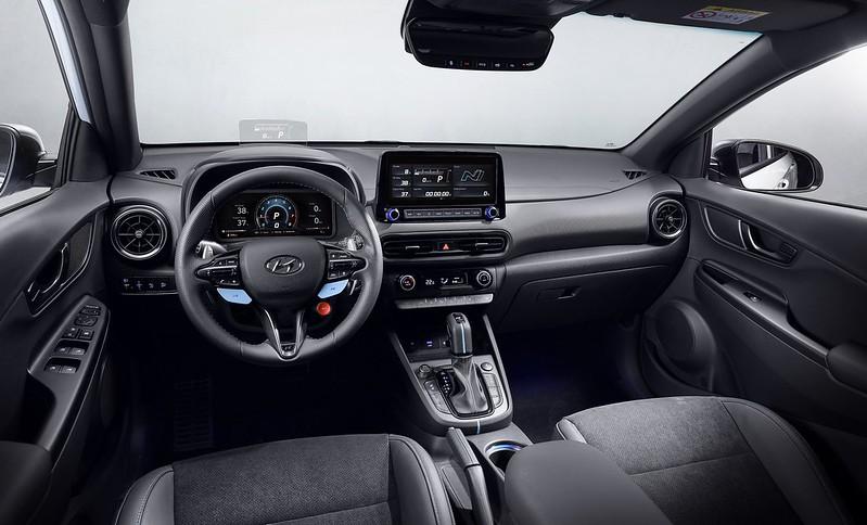 Hyundai-Kona-N (4)