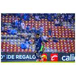 J16_GALLOS_VS_JUAREZ_G2021_274 copia