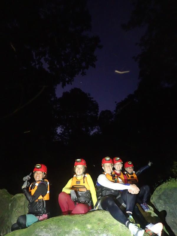 beanintransit-sulpan-cave-18