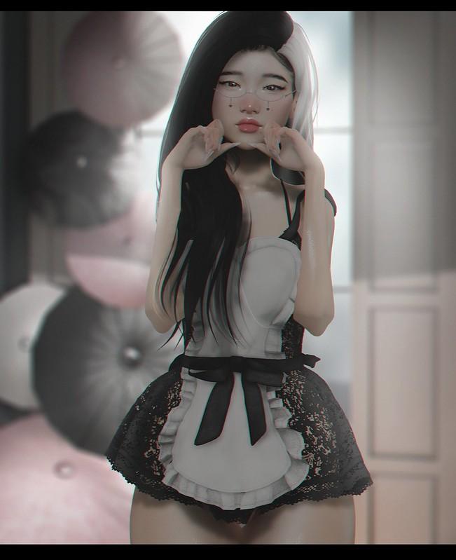 176 // ♥