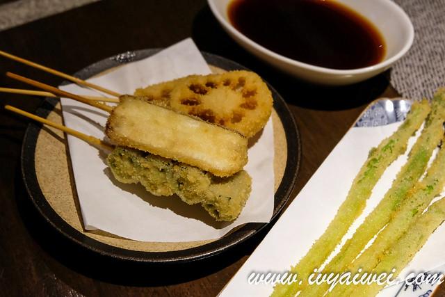 shakariki sake dining (14)